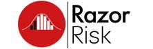 Razor Risk