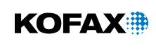 Kofax Inc