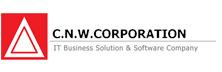 C. N. W. Corporation