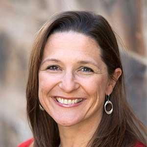 Kristen Hansen, CEO, EnHansen Performance