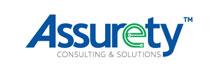 Assurety Consulting