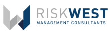 Riskwest