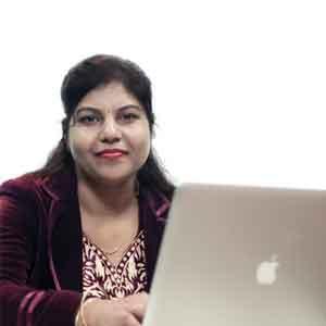 Shippu Puri, Strategy Business Development, HighRisk Gateways