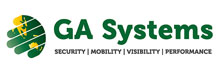 GA Systems