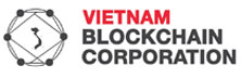 Vietnam Blockchain Corporation