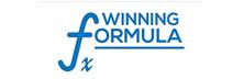 https://winningformula.com.au/