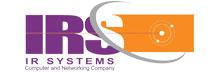 IR System
