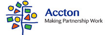 Accton Technology