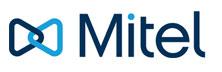 Mitel Networks Corporation