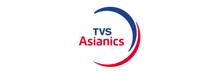 TVS-Asianics Supply Chain Solutions