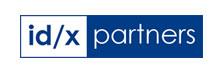 id/x partners