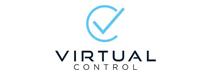Virtual Control