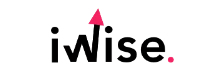 Iwise