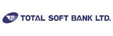 Total Soft Bank Ltd.