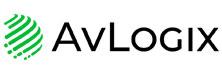 AvLogix Solutions