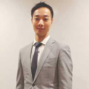 Haruhiko Kuwahata, CEO, adflex communications Inc.