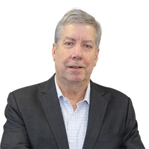 Ron DeDera, Founder & CEO, MillenTech
