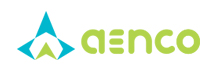 Aenco Solutions Limited