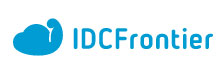 IDC Frontier