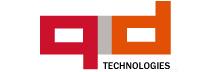 QuantumID Technologies (QID)