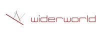 WiderWorld Company Limited