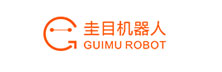 Shanghai Guimu Robot Co. Ltd