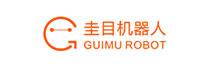 Shanghai Guimu Robot Co. Ltd