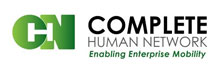 http://completehumannetwork.com/