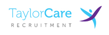 Taylor Care Recruitment
