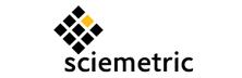 Sciemetric