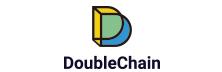 DoubleChain