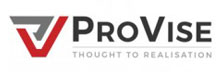 ProVise Consulting