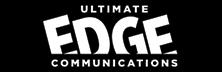 Ultimate Edge Communications