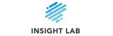 https://www.insight-lab.co.jp/en.html#firstPage