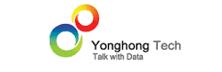 yonghongtech