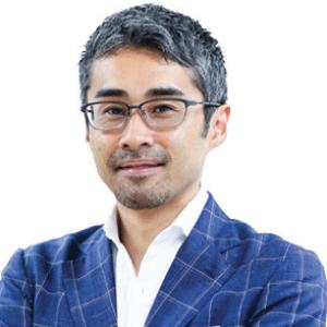 Shingo Suzuki, Owner, IMACREA