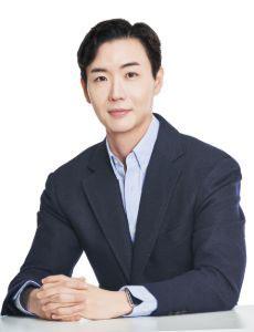 JB Rhyu, CEO  , Mesh Korea