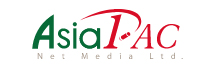 AsiaPac Net Media Limited