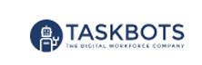 Taskbots Technologies