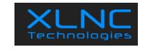 XLNC Technologies