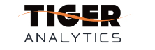 tigeranalytics