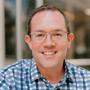 Dan Goldsmith, CEO, Instructure