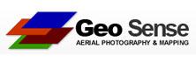 Geo Sense