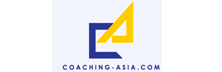 Coaching & Training Asia