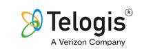 Telogis, A Verizon Company