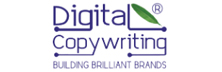 Digital Copywriting