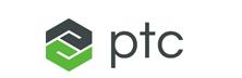PTC [NASDAQ: PTC]