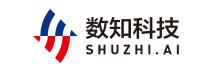 Shuzhi.AI