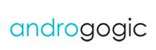 Androgogic
