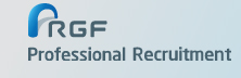 RGF Professional Recruitment
